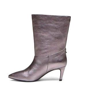"""RUDSAK 💥BNWT💥 """"Taya"""" Boots"""